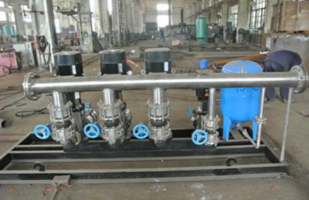 水暖设备厂家,换热设备厂家,供水设备厂家,换热机组,供水设备,分集水器,换热器,除污器,真空脱气机